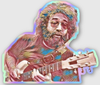 Jammin' with Jerry
