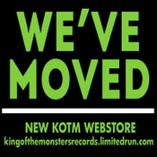 Image of WEBSTORE MOVED!