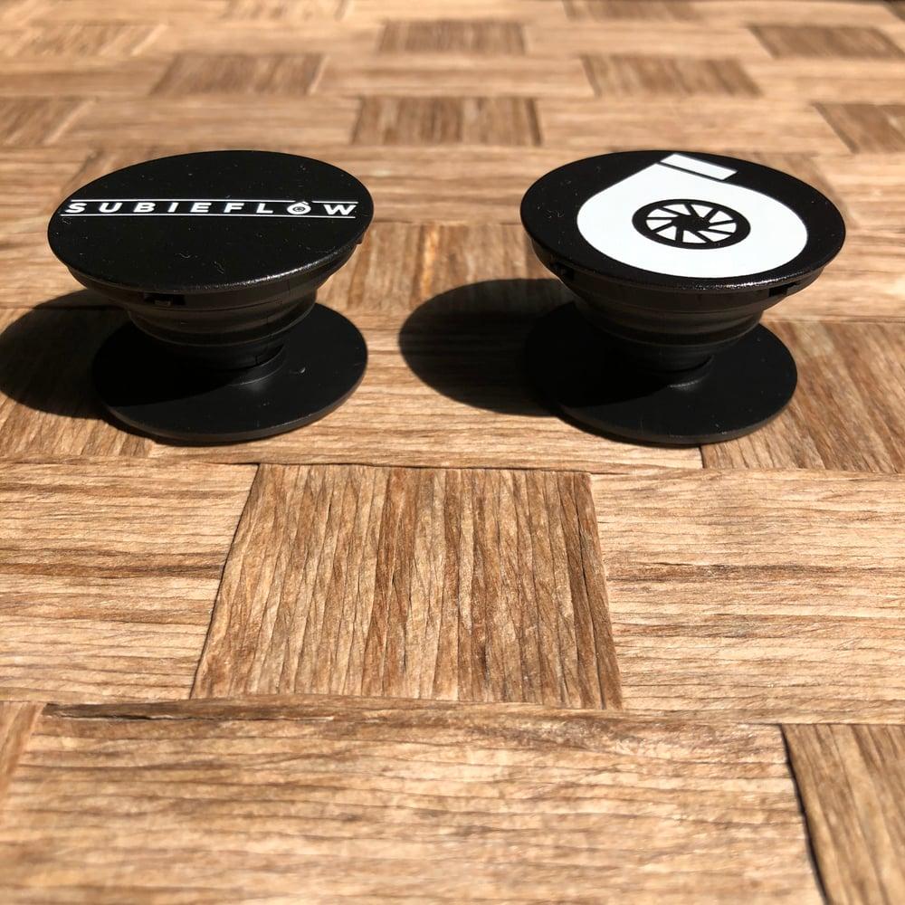 Image of SubieFlow Pop-Sockets