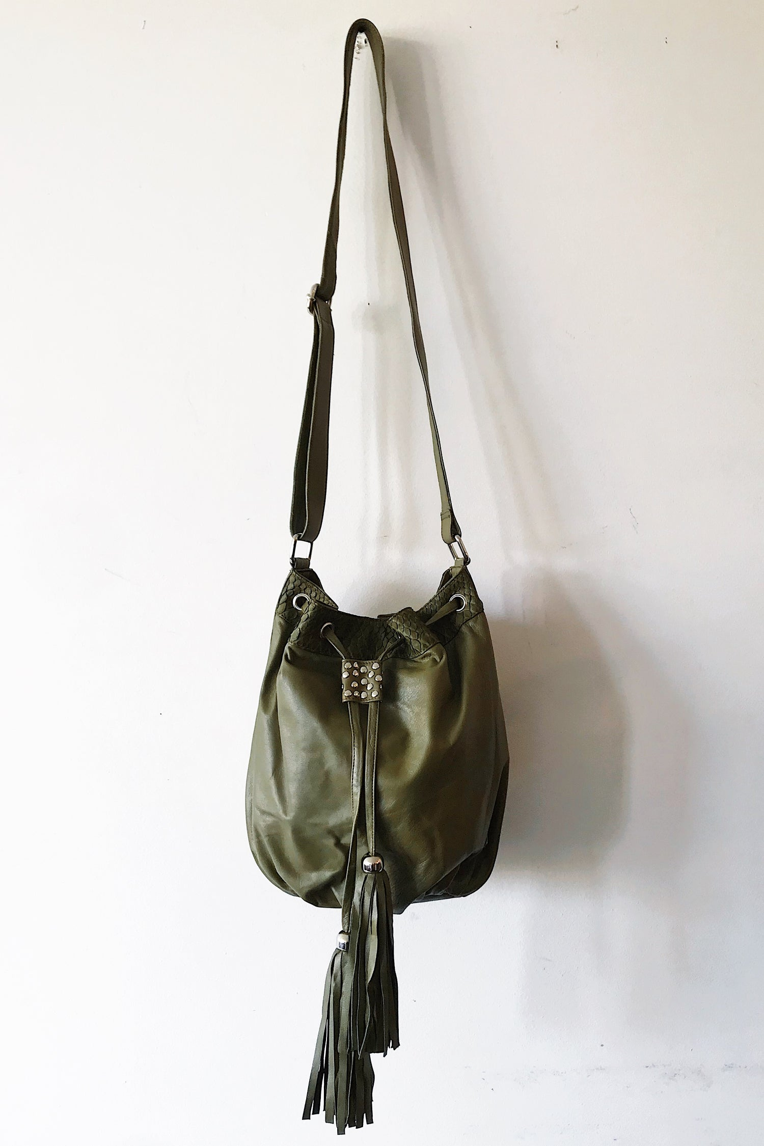 Image of UTOPIA BAG