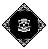 Image of TF bandana