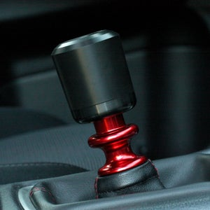 Image of BK-SH [460 Grams] Hybrid Shift Knob