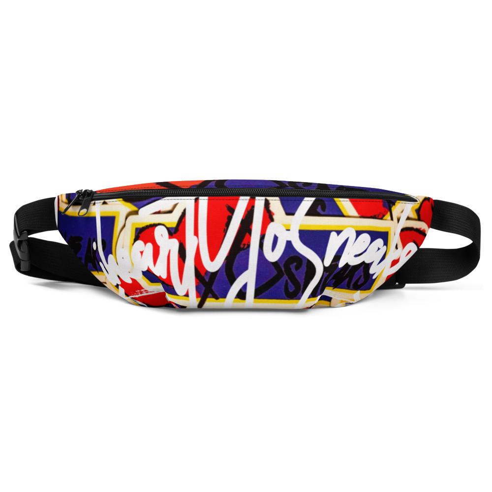 Image of The Fanny Pack