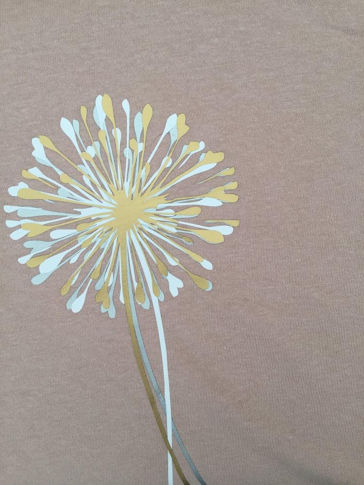 Image of Dandelion Organic