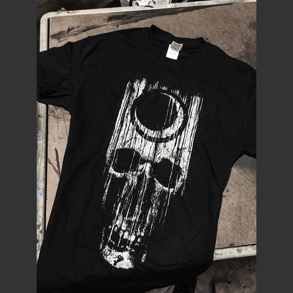 "Image of ""Dying Light"" shirt"