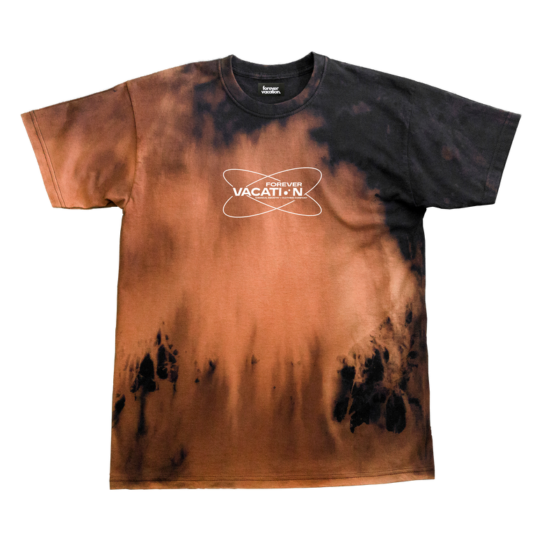 Image of CHEMICAL T-SHIRT