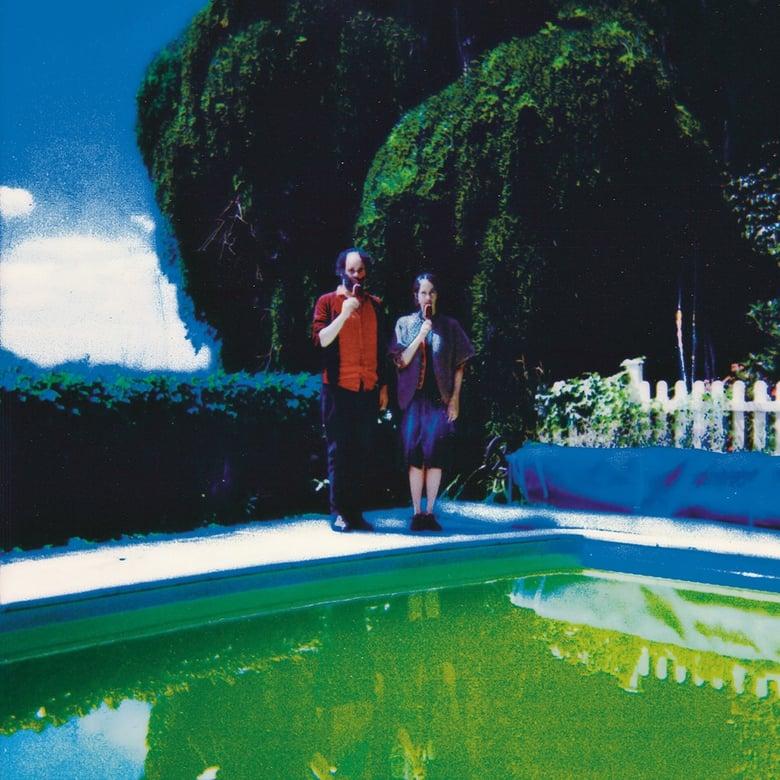 Image of Arlt - 'Soleil Enculé'