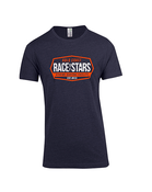 Image of 2019 Race of Stars Lifestyle T-Shirt