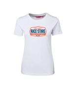 Image of 2019 Ladies Lifestyle T-shirt