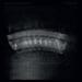 "Image of NUOVO TESTAMENTO - Exposure 12"" EP"