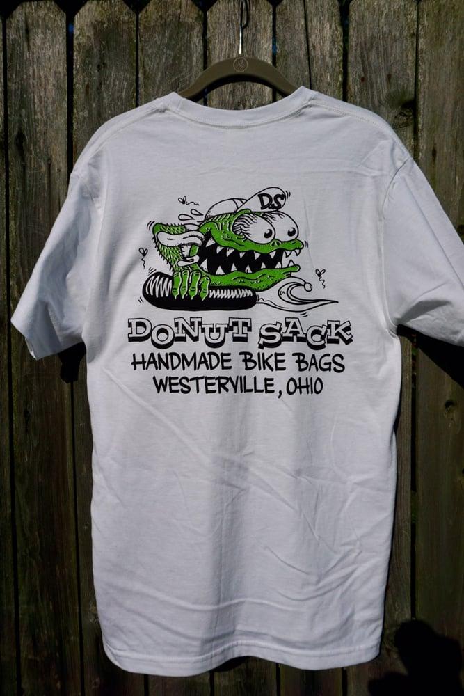Image of Ripper Shirt