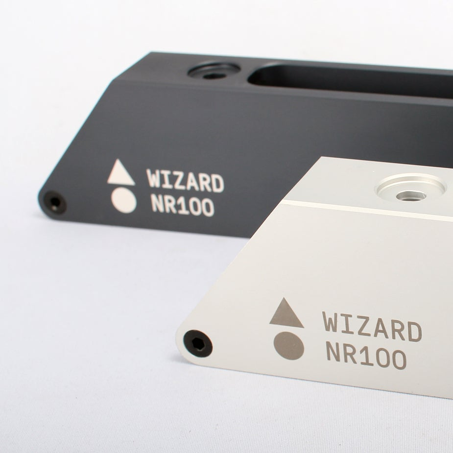Image of * WIZARD NR100 FRAME