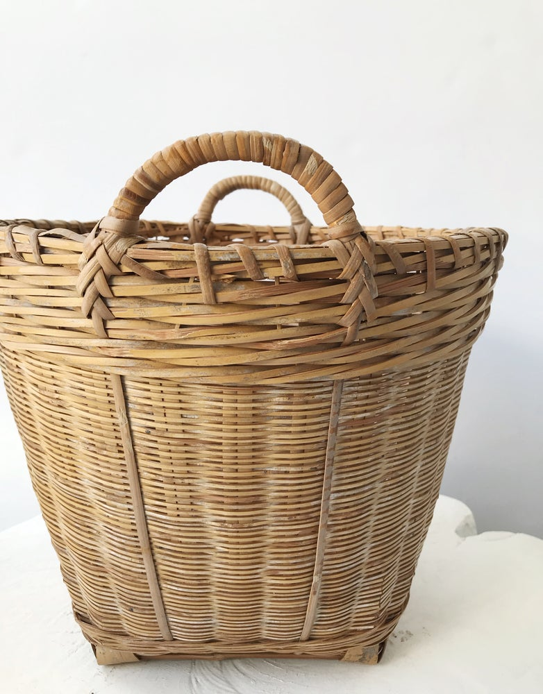 Image of Large Basket