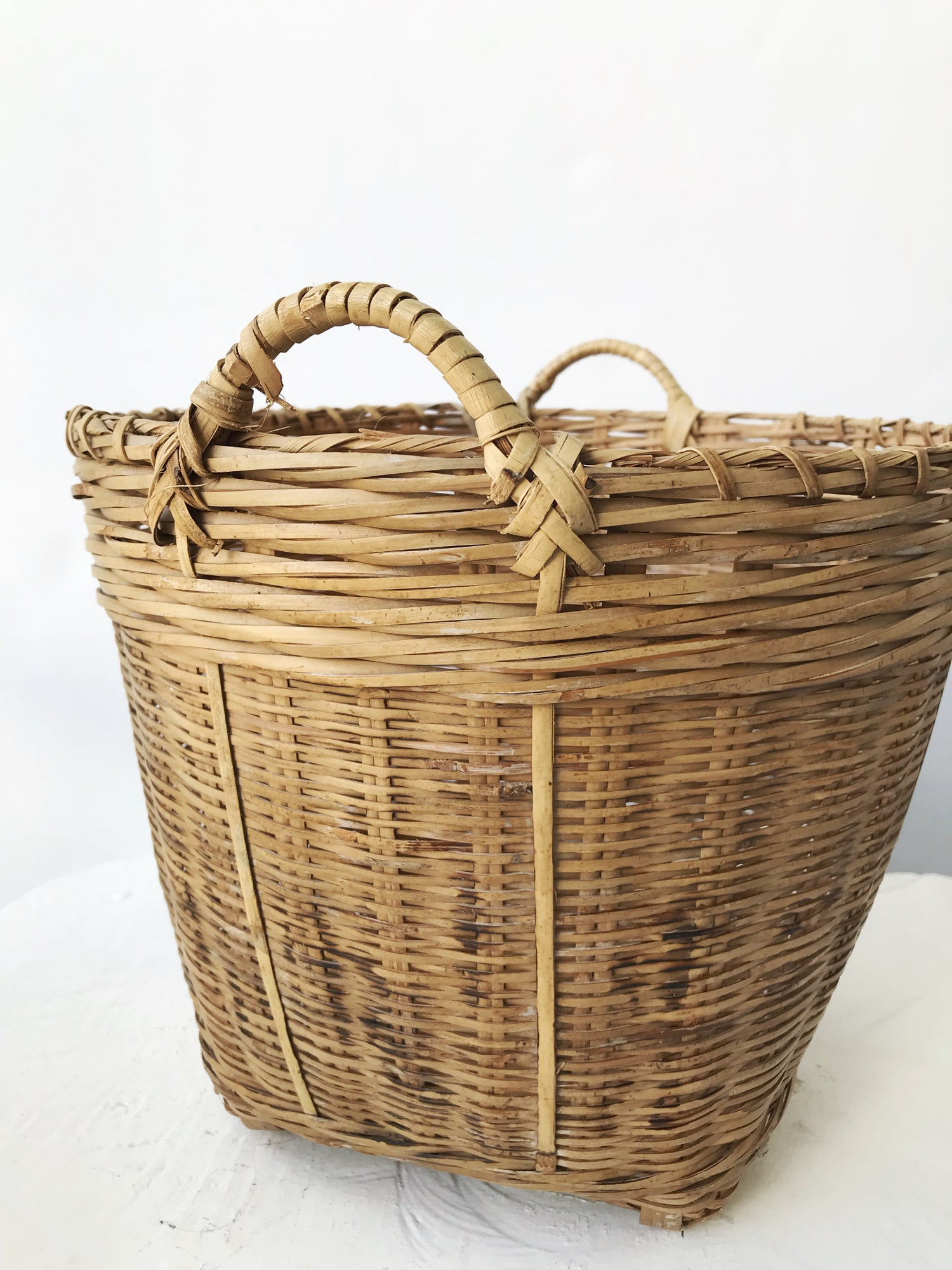 Image of Medium Basket