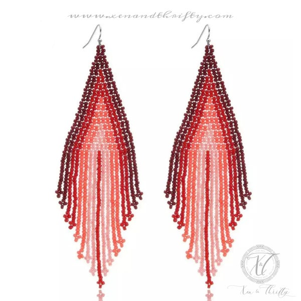 Image of Nizhoni Earring