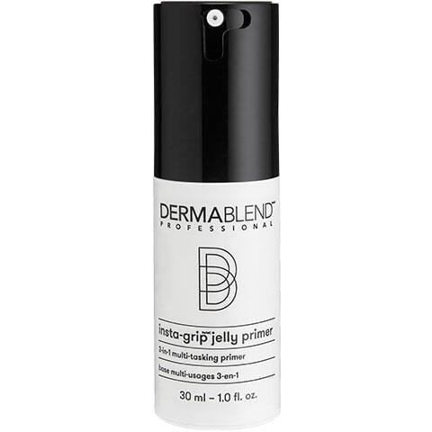 Image of Dermablend Insta-grip™ Jelly Makeup Primer (1 fl. oz.)