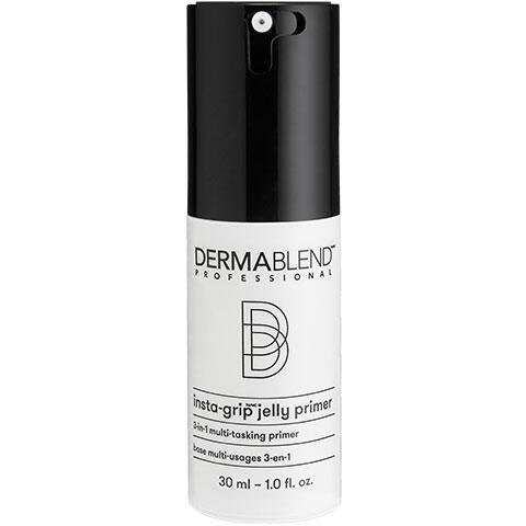 Image of Dermablend Insta-grip™ Jelly Makeup Primer (1 fl. oz.)