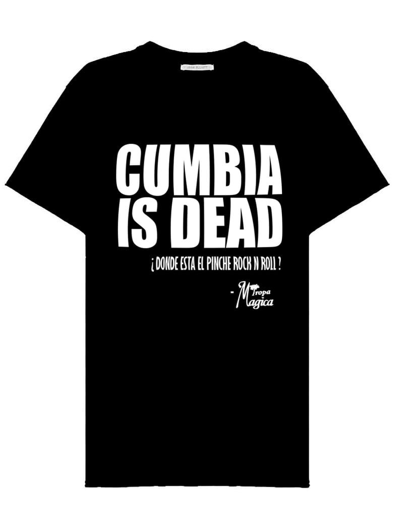 Image of New Shirts!!