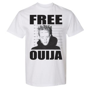 Image of FREE OUIJA