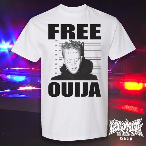 Image of FREE OUIJA