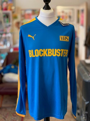Image of VHS FC