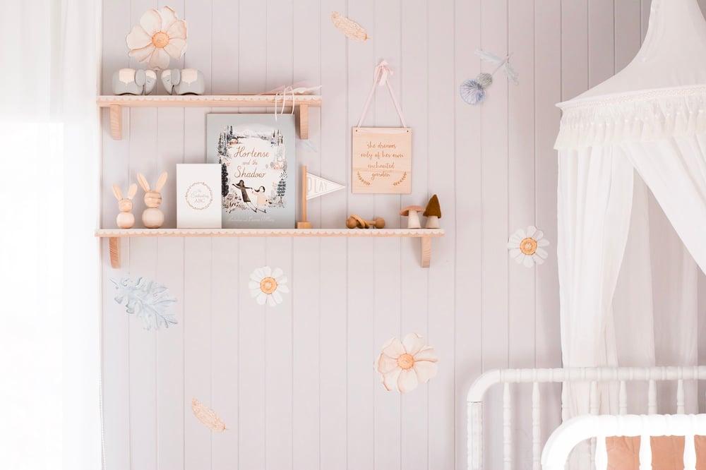 Image of Piper Shelf