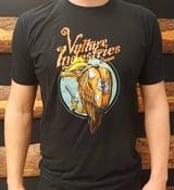 Image of Deeper T-shirt