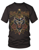 "Image of Slowdown Signature Series ""Coire"" Shirt"