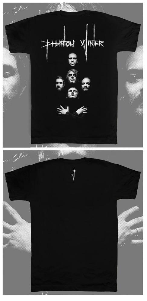 """Image of T-Shirt - """"Queen"""""""