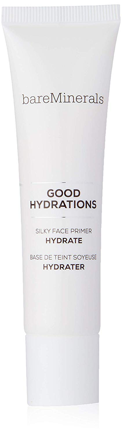 Image of Good Hydrations™ Silky Face Primer