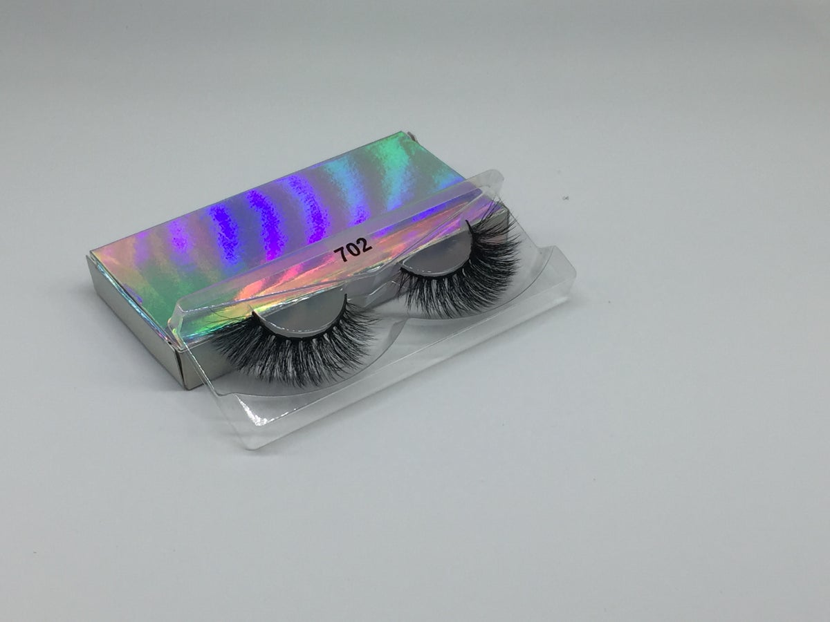 Image of 15mm-17mm Lashes