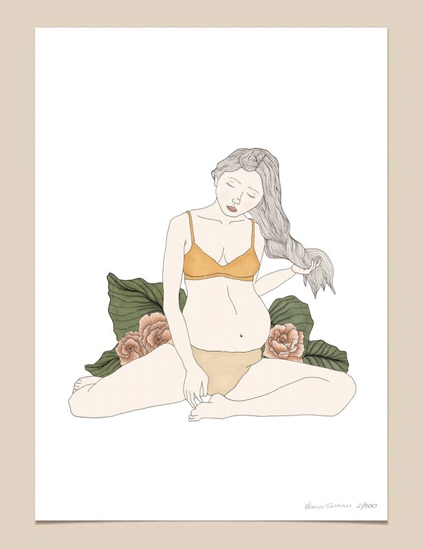 Image of Fertility