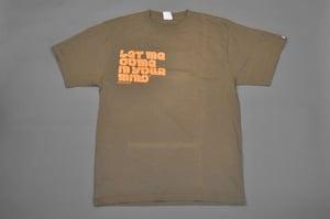 Image of Pho-Ku Sound System™ Let Me Come In Your Mind Electraglide Festival Japan 2004