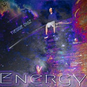 Image of ENERGY Album