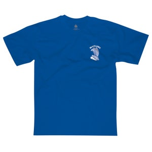 Image of Vulture Curb Club tee
