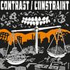 Contrast / Constraint - LDB Vol. 1