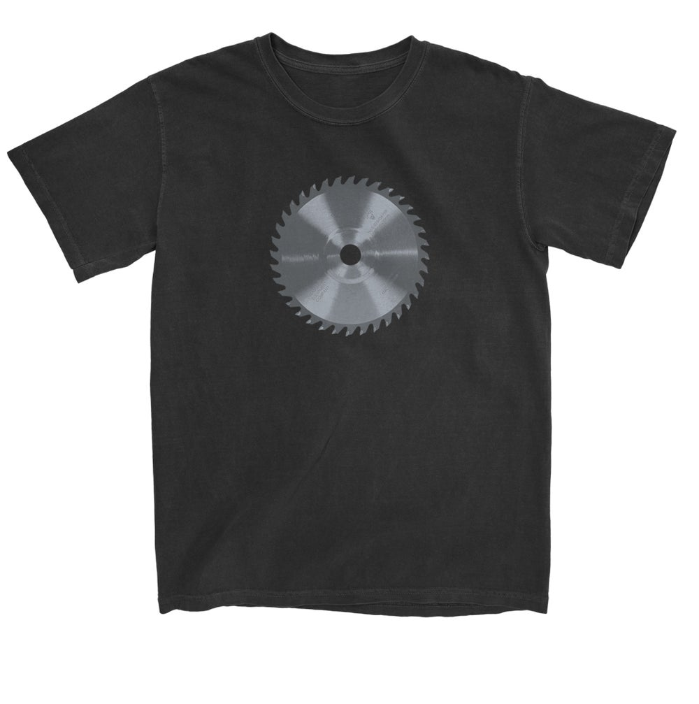 Image of DeadSaw Short Sleeve
