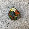 Rubbish Rubbish 96 DOOM Pizza