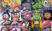 Image of Limited Time GPK Commission Offer