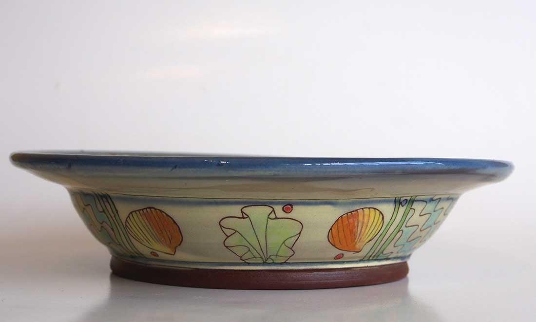 Image of Maureen Minchin Puffin Bowl