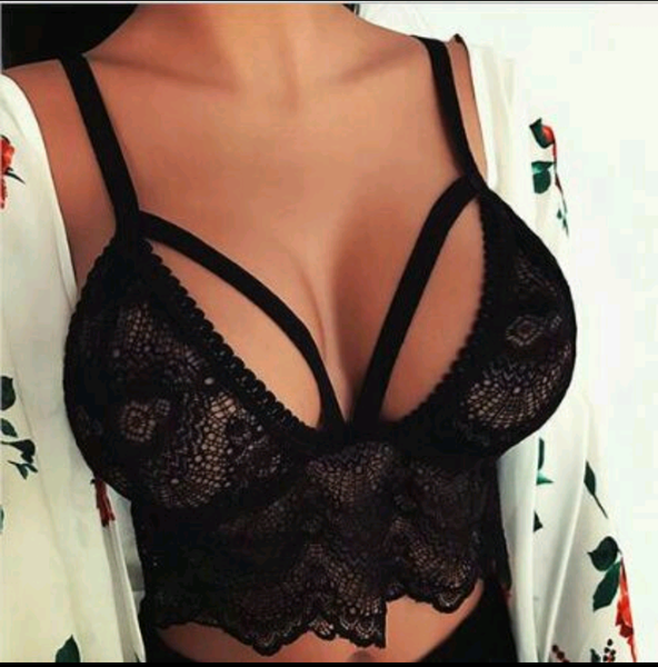 Image of Bralette