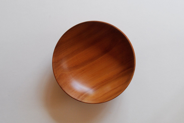 Image of Kahikatea bowl