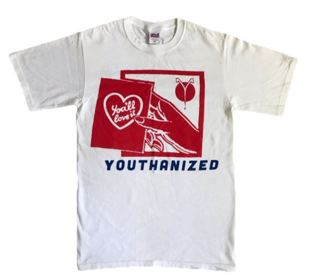 "Image of ""You'll Love It"" Shirt"