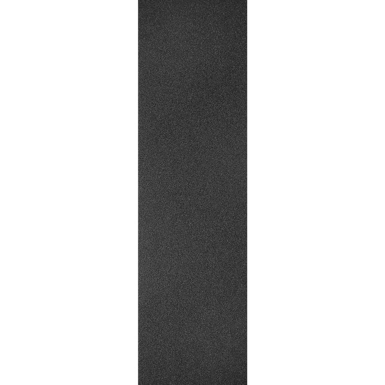 "Image of Trophy Griptape ""Blank"""
