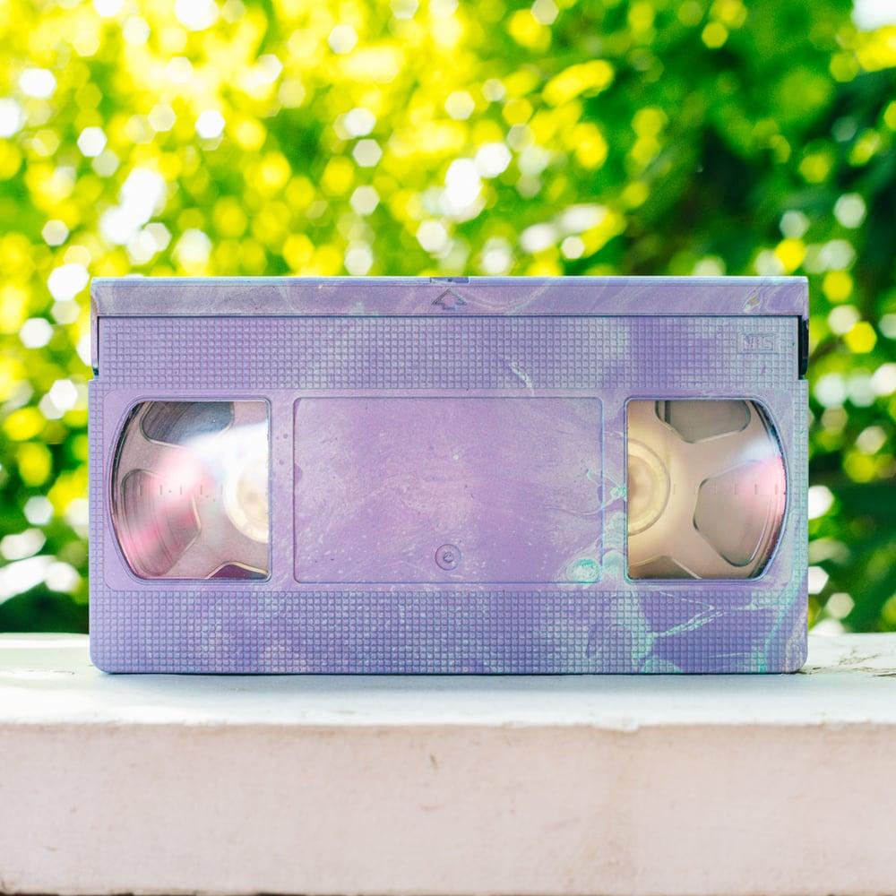 Image of Nemo Visual Tape