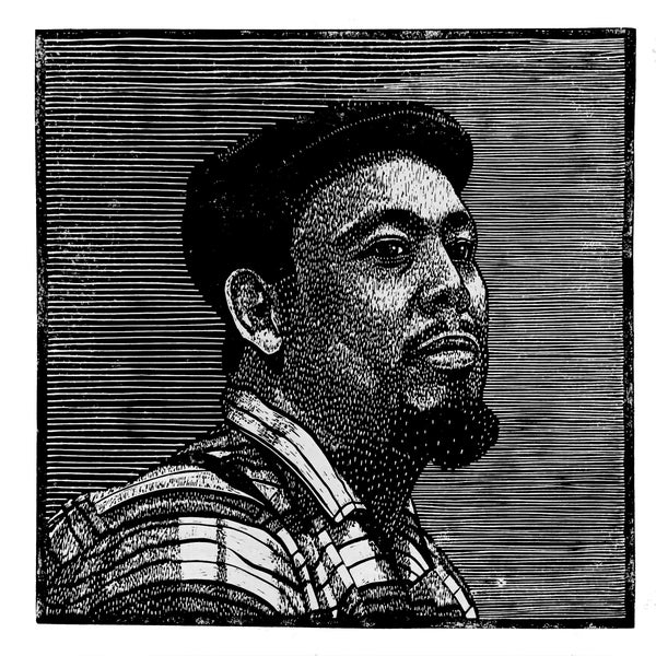 Image of Charles Mingus- Jazz Greats
