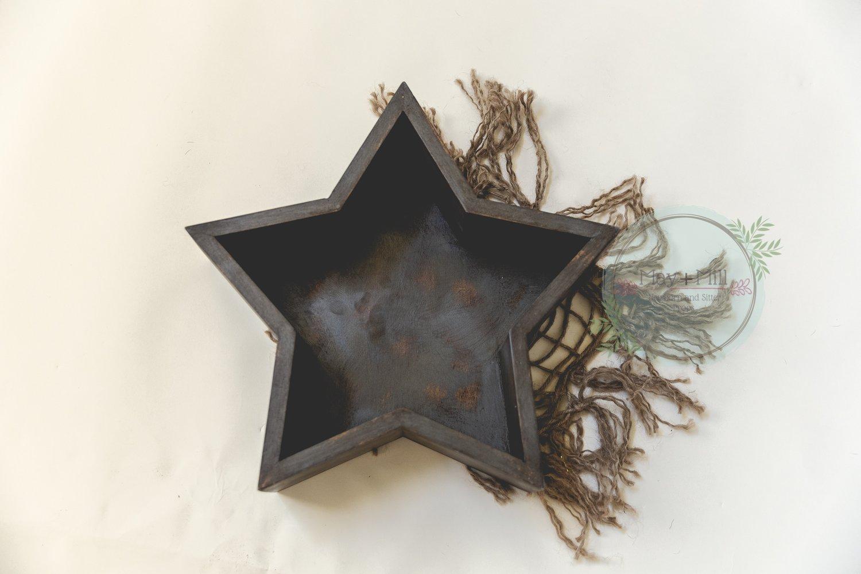 Image of Shooting Star Bowl