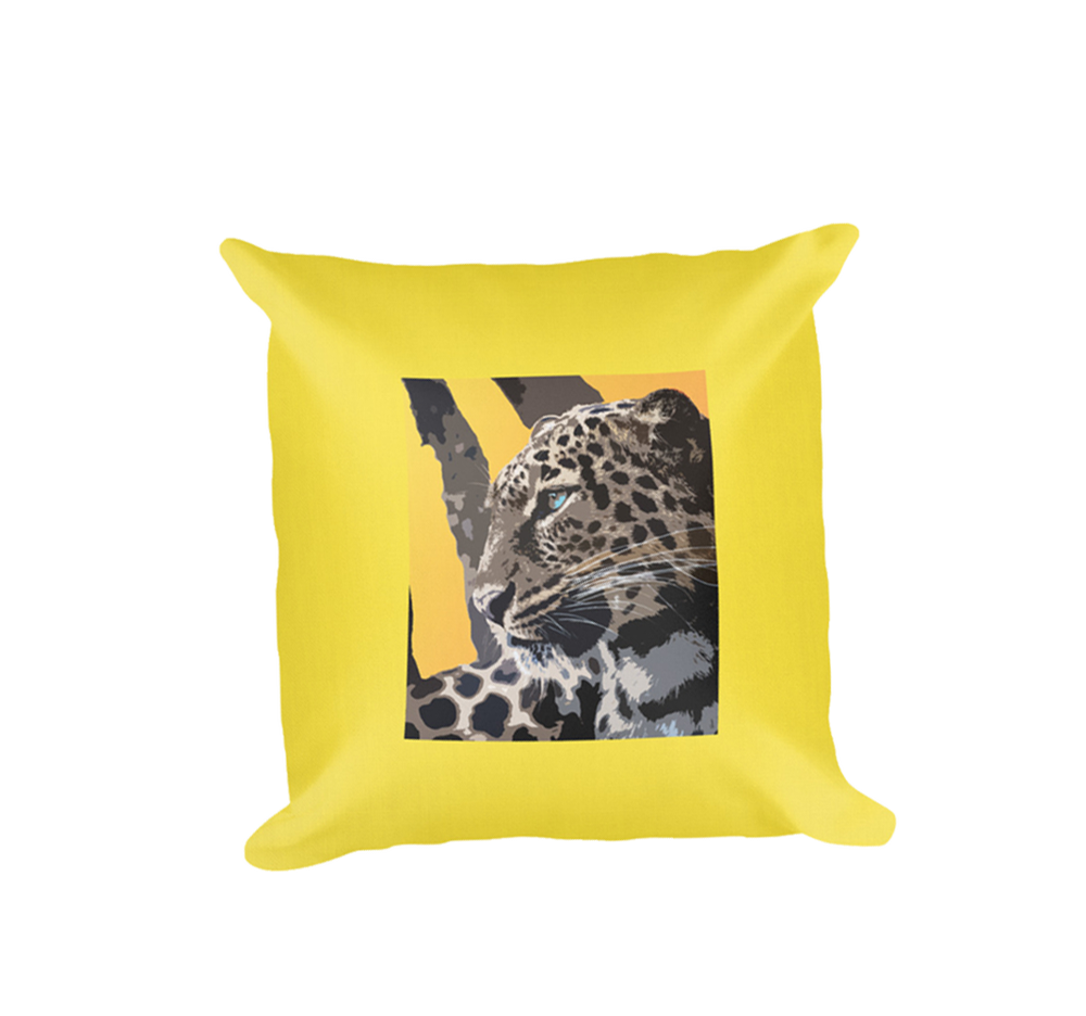 Image of Agu Pillow