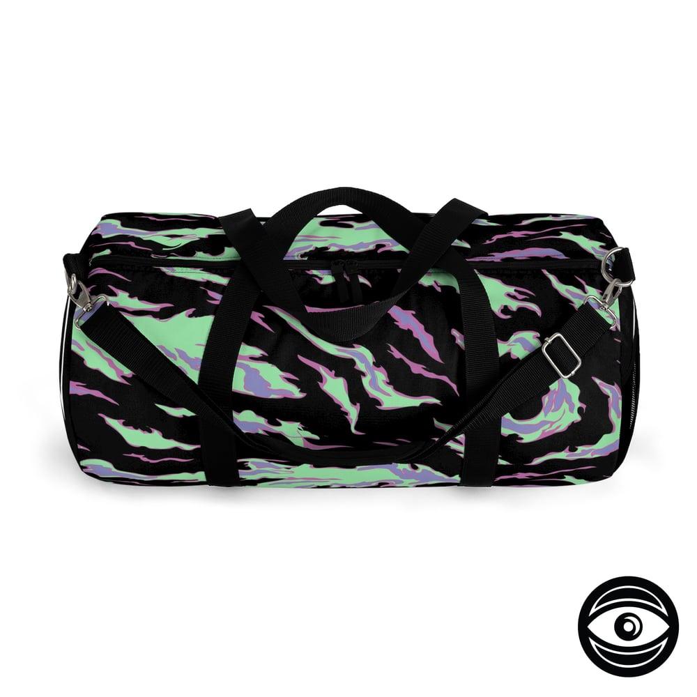 Image of Get Ya $$$ Lil Duffle Bag Boi