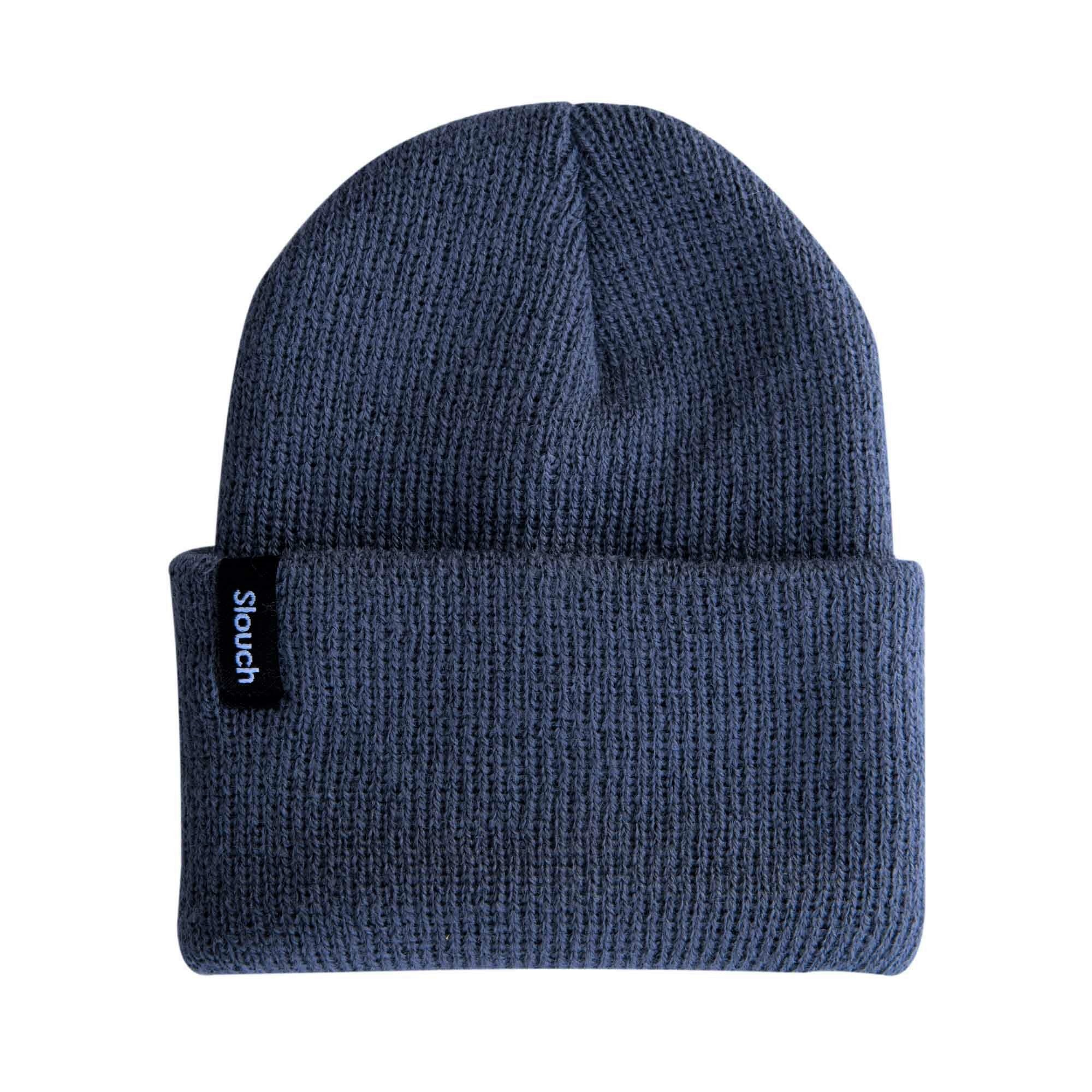 Cool Daddy Shark Beanie Hats Knit Caps for Unisex